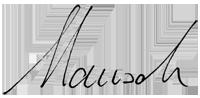 Unterschrift Stephan O. Hansch