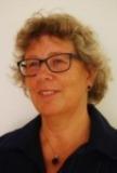 Claudia Rummel